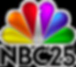 WEYI-NBC_Ch-25_Saginaw,_Michigan.png