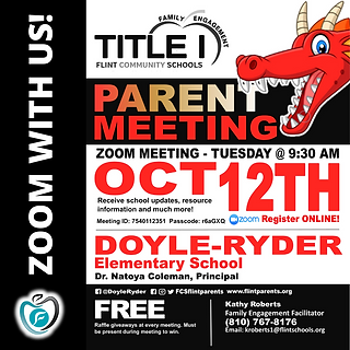 FCS Instagram - Doyle Ryder 10-12-21.png