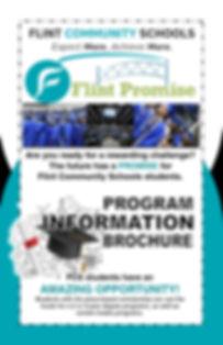 Brochure FLINT PROMISE cover.jpg