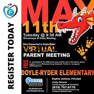 INSTAGRAM -Doyle Ryder 5-11-21.png