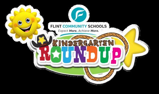 Kindergarten Roundup Pic.png