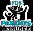 Parents Meeting logo.png