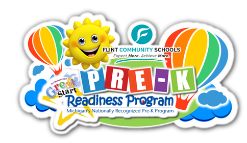 PreK logo.png