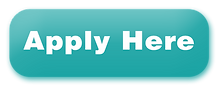 Apply-Here-Button.png