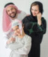 arabic-family.jpg