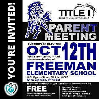 INSTAGRAM -Freeman 10-12-21.png