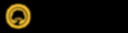 mott_logo_line_blacktransparent_blufish.