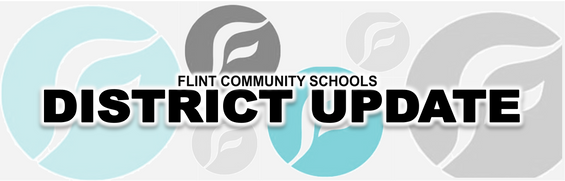 District Update.png