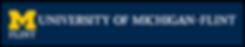 UMFlint_header.png