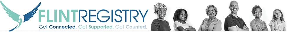 Flint Registry.png
