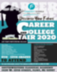 Career and College Fair 2020.jpg