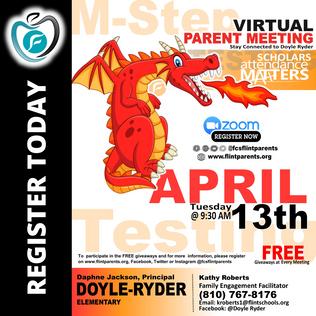 INSTAGRAM -Doyle Ryder 4-13-21.png