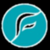 FCS log.png