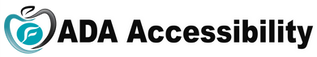 Flint Community Schools Title I ADA Acce