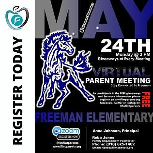 INSTAGRAM -Freeman 5-24-21.png