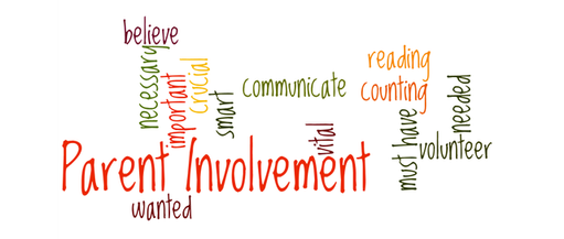 essay-about-parent-involvement-in-1756-l