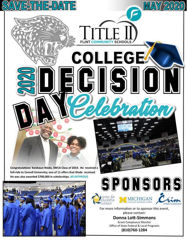 Decision Day Flyer 2020.jpg