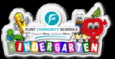 Kindergarten logo.png
