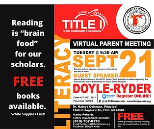 _Facebook Post - Doyle Ryder 9-21-21.png