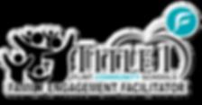 FEF Logo.png