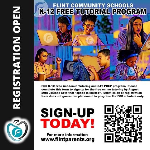 Instagram and Facebook Postings - k-12 Free Tutorial Program.png