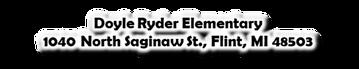 Doyle Ryder 2.png