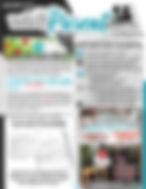 Parent Newsletter Nov-Dec 2019 rev 11-6-