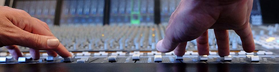 TUMULT_Recording_Studios.jpg