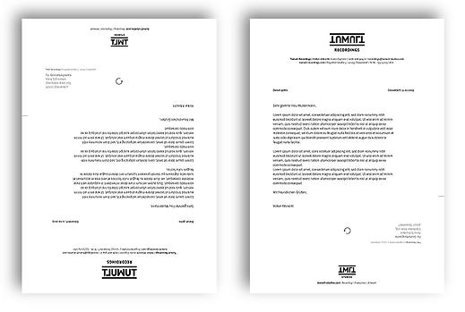 TMLT_Briefbogengestaltung_1.png