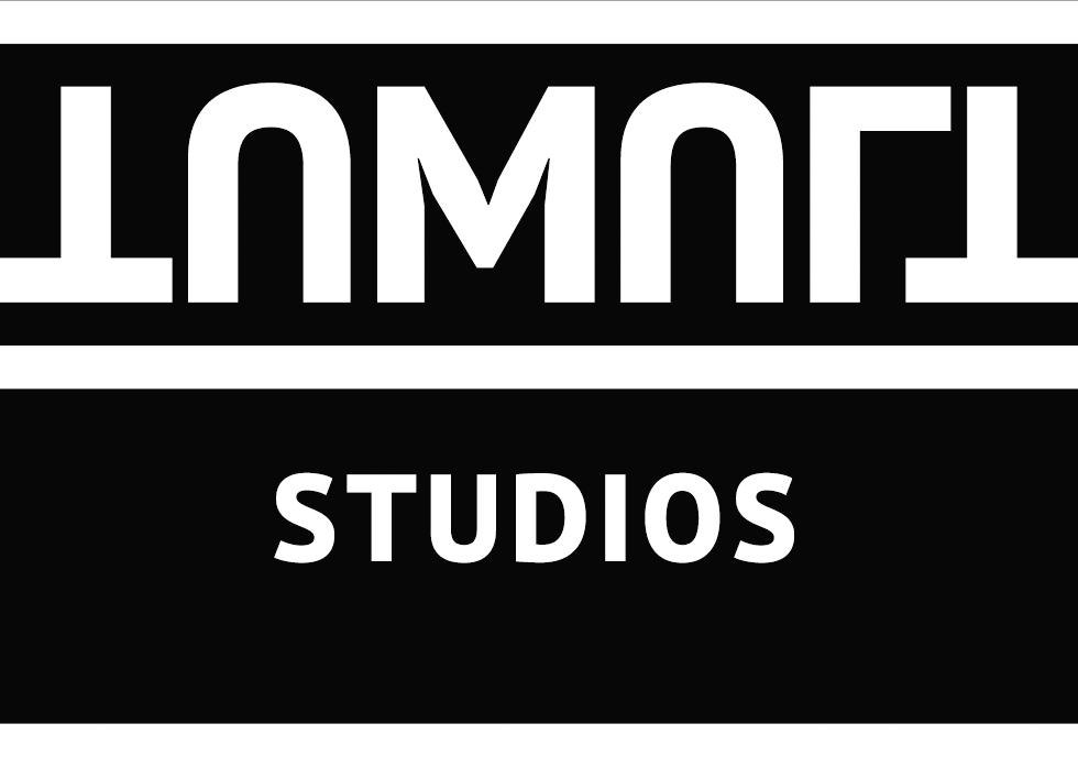 TUMULT_Logo_BÄM.png