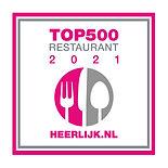 top500_sticker.jpg