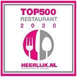 top500_online.jpg