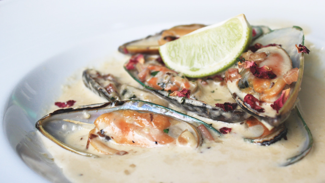 front-Lagos-Algarve-food_travel_tips_pet