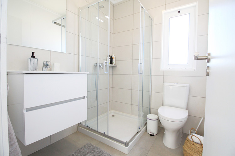 holiday-home_bathroom_algarve_petithem.j