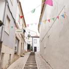 Flags-Lagos_Algarve_things-to-do-in_peti