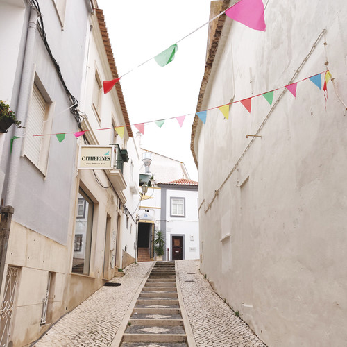 Flags-Lagos_Algarve_things-to-do-in_peti
