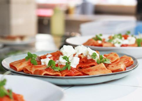 food_restaurant_photography_algarve_cont