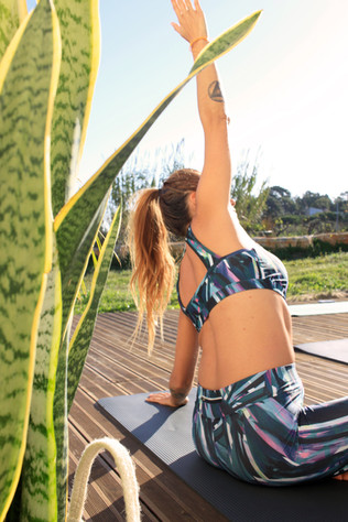 yoga-holiday-algarve-weekly-classes_peti