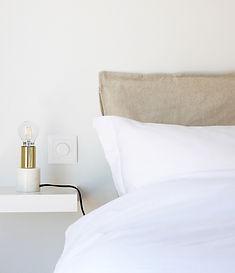 Modern-holiday-home-rental-Albufeira-Alg