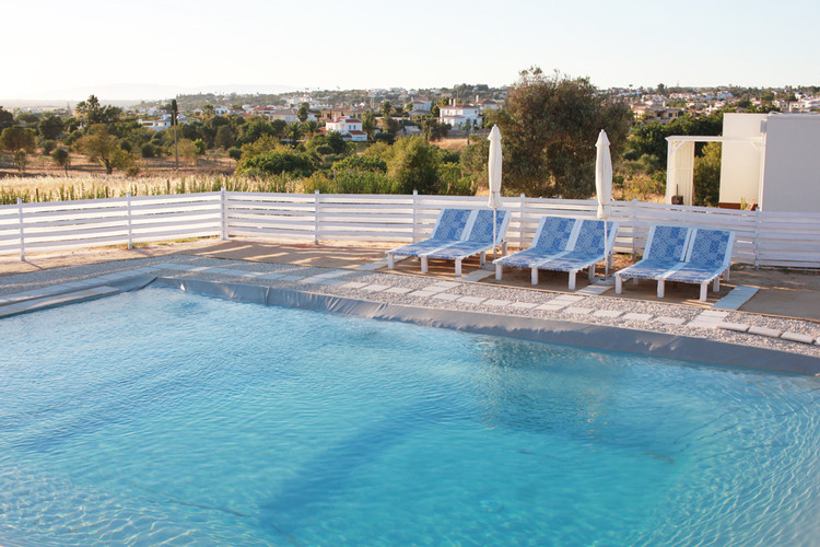 vacation-rental_pool_albufeira_algarve_p