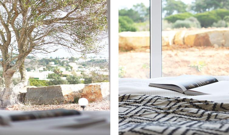 algarve-vacation-rental_petithem_bedroom
