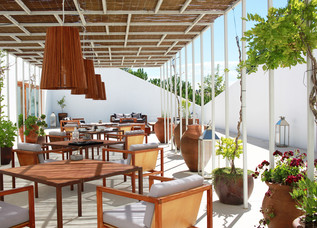 restaurant-photography-service_algarve-c