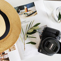 algarve_content_photography_social-media
