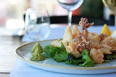 food_restaurant_photography_algarve_cont