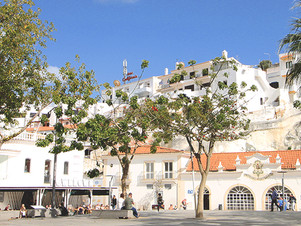 How to have the best time in Albufeira