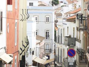 3 reasons why we love Lagos, Algarve