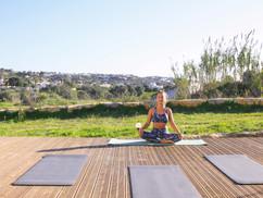 yoga-holiday-algarve-albufeira-petithem.
