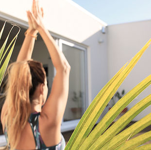 yoga-holiday-algarve-albufeira-petithem-