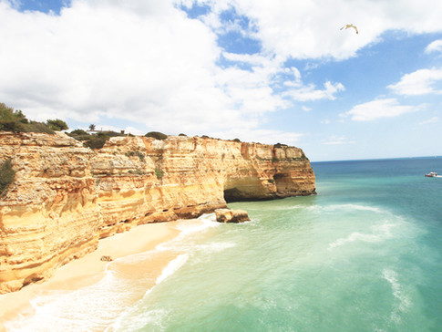 paria-marinha-algarve_travel-tips_petit-