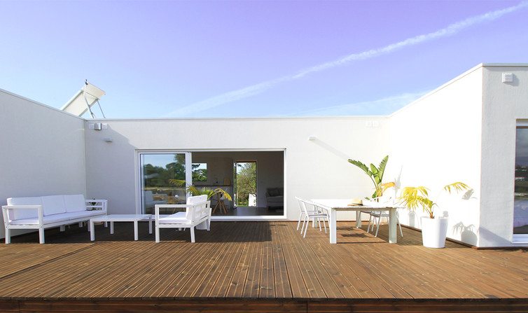 algarve-vacation-rental_petithem_terrace